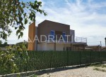 kuca-izgradnji-galizana-katnica-175-m2-slika-117642650