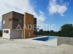 kuca-izgradnji-galizana-katnica-175-m2-slika-117642668 (1)