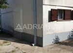 stan-opric-85.00-m2-slika-115064197