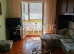 Dnevna_soba_i_balkon.jpg.800x600_q85