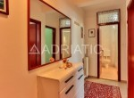 Apartmani-Eletic-web-110-e1470839709458.jpg.800x600_q85