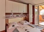 Apartmani-Eletic-web-121-e1470833261441.jpg.800x600_q85
