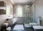 Villa_Casetta_-_interior_5.jpg.800x600_q85