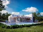 Villa_Casetta_7.jpg.800x600_q85