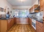 cia159_kitchen_01.jpg.800x600_q85