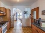 cia159_kitchen_02.jpg.800x600_q85