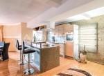 cic504_kitchen_01.jpg.800x600_q85