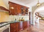 cil079_kitchen_01.jpg.800x600_q85