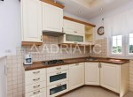 cil894_kitchen_01.jpg.800x600_q85