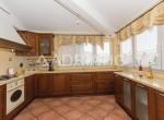 cip987_kitchen_02.jpg.800x600_q85