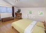 eines-der-schlafzimmer3.jpg.800x600_q85