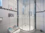 fazana-valbandon-kuca-4-apartmana-200m-plaze-slika-120456970.jpg.800x600_q85