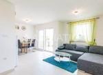 fazana-valbandon-kuca-4-apartmana-200m-plaze-slika-120456976.jpg.800x600_q85