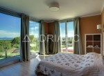 first-bedroom-with-the-view.jpg.800x600_q85