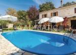 istarska-kuca-bazenom-mirnoj-lokaciji-slika-109539581.jpg.800x600_q85