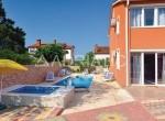 valabandon-villa-bazen-fitness-jacuzzi-blizina-plaze-slika-101695501.jpg.800x600_q85