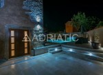 zminj-villa-istarska-kamena-bazenom-slika-116177181.jpg.800x600_q85