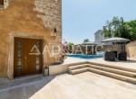 zminj-villa-istarska-kamena-bazenom-slika-116177186.jpg.800x600_q85