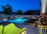 zminj-villa-istarska-kamena-bazenom-slika-116177213.jpg.800x600_q85