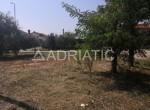 gradevinsko-zemljiste-loborika-1700-m2-slika-119450499.jpg.800x600_q85