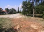 gradevinsko-zemljiste-loborika-1700-m2-slika-119450501.jpg.800x600_q85